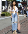 Eiza-Gonzalez-out-shopping-in-West-Hollywood--13.jpg