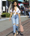 Eiza-Gonzalez-out-shopping-in-West-Hollywood--16.jpg