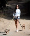 Eiza-Gonzalez_-Walking-her-Dogs-in-Los-Angeles--11.jpg