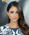 actress-eiza-gonzalez-arrives-for-universal-studios-hollywood-horror-picture-id455770024.jpg