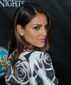 actress-eiza-gonzalez-attends-halloween-horror-nights-and-the-annual-picture-id455764172.jpg
