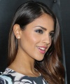 actress-eiza-gonzalez-attends-halloween-horror-nights-and-the-annual-picture-id455764260.jpg