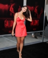 eiza-gonzalez-at-the-gallows-premiere-in-los-angeles_9.jpg