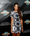 eiza-gonzalez-attends-halloween-horror-nights-with-the-annual-eyegore-picture-id455767028.jpg