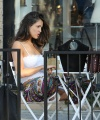 eiza-gonzalez-having-coffee-with-a-friend-in-la-05-25-2017-3.jpg