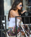 eiza-gonzalez-having-coffee-with-a-friend-in-la-05-25-2017-4.jpg