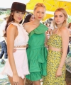 eiza-gonzalez-karolina-korkova-and-ana-de-armas-attend-the-third-picture-id648052858.jpg