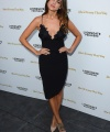 eiza-gonzalez-she-s-funny-that-way-premiere-in-los-angeles_10.jpg