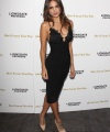 eiza-gonzalez-she-s-funny-that-way-premiere-in-los-angeles_11.jpg