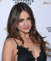 eiza-gonzalez-she-s-funny-that-way-premiere-in-los-angeles_2.jpg