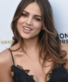 eiza_gonzalez_shes_funny_that_way_premiere_harmony_gold_in_los_angeles_081915.jpg