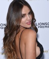 eiza_gonzalez_shes_funny_that_way_premiere_harmony_gold_in_los_angeles_081915_2.jpg