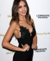 eiza_gonzalez_shes_funny_that_way_premiere_harmony_gold_in_los_angeles_081915_3.jpg