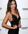 eiza_gonzalez_shes_funny_that_way_premiere_harmony_gold_in_los_angeles_081915_5.jpg