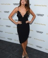 eiza_gonzalez_shes_funny_that_way_premiere_harmony_gold_in_los_angeles_081915_8.jpg